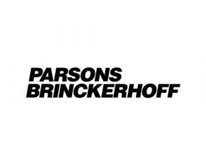 Parsos Brinckerhoff